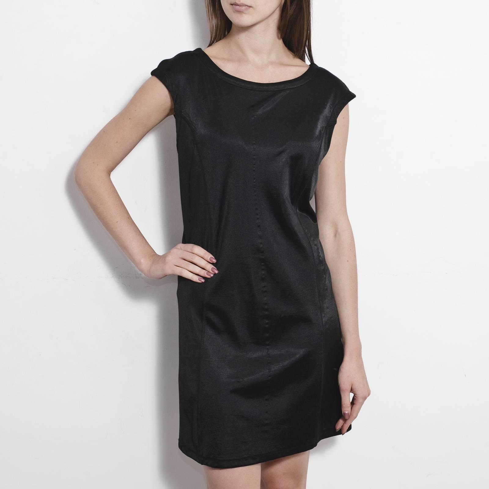 Платье MM6 Martin Margiela