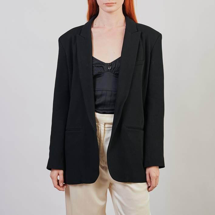 Пиджак Isabel Marant