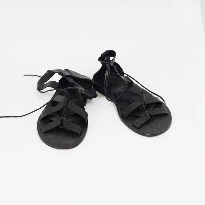 Сандалии  Marc Jacobs