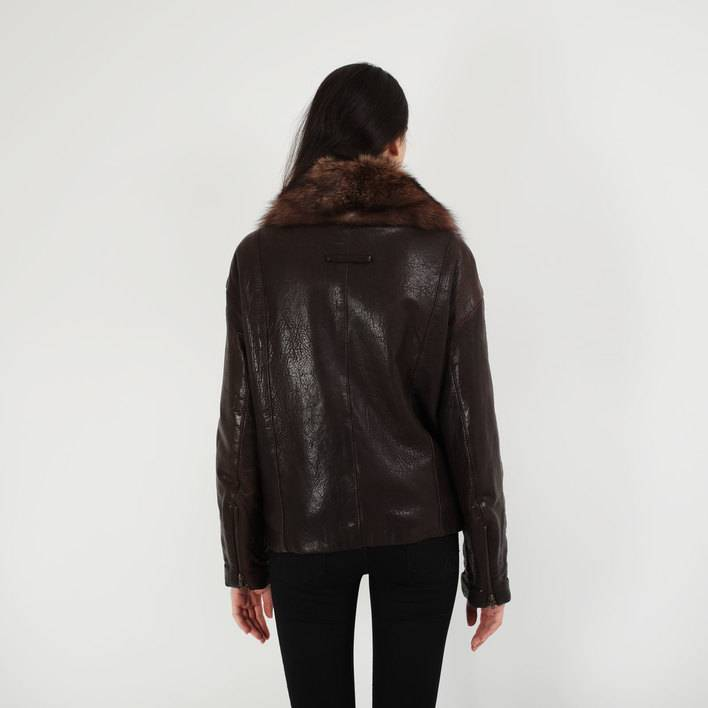 Куртка Jean Paul Gaultier