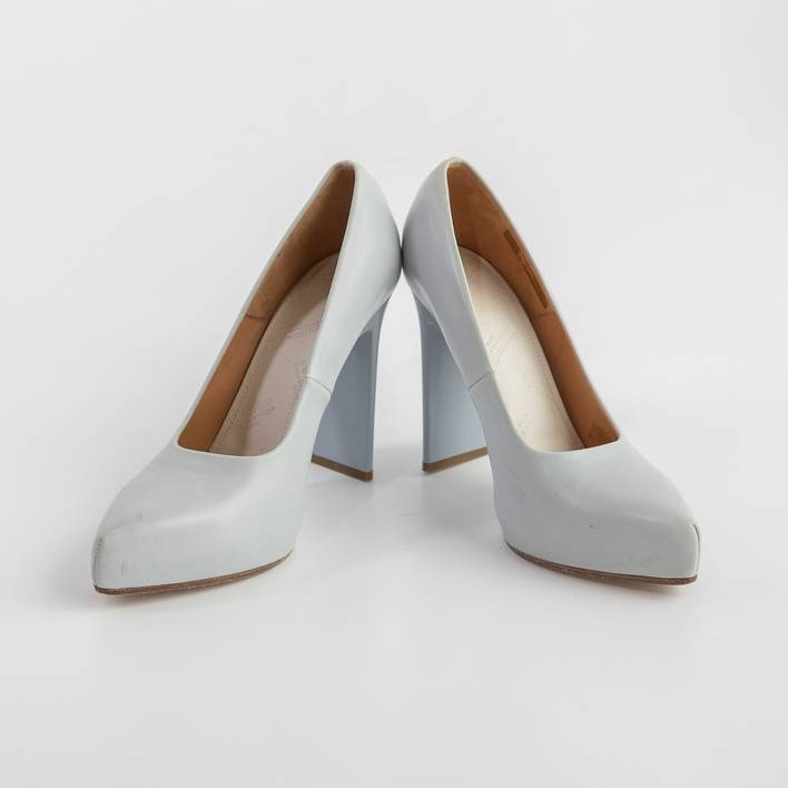 Туфли Maison Margiela