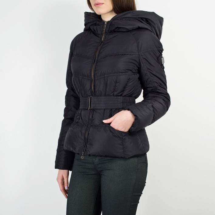 Куртка ADD