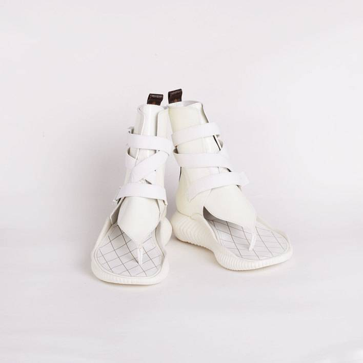 Сандалии  Louis Vuitton