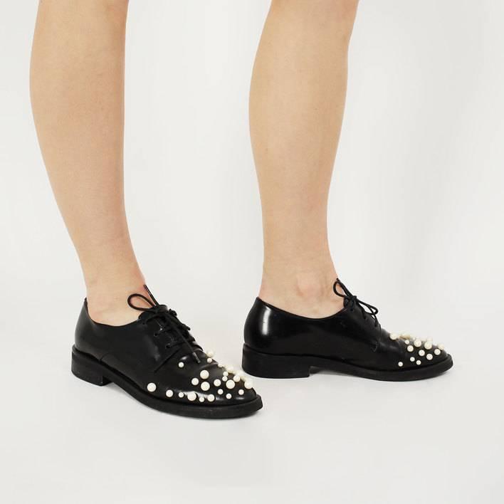 Ботинки  Coliac