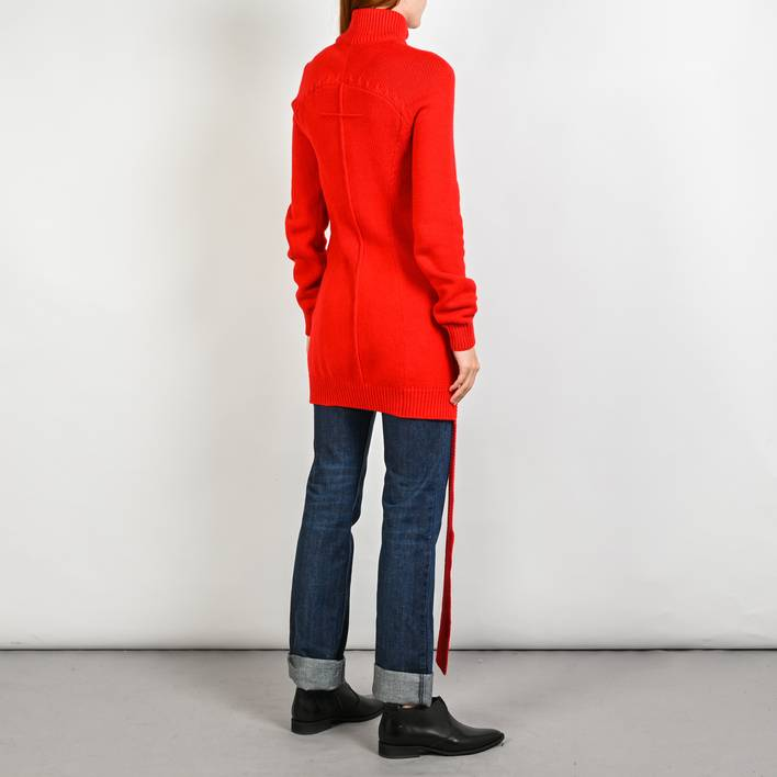 Свитер  Givenchy