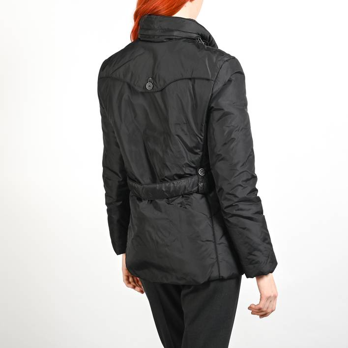 Куртка  Philosophy di Alberta Ferretti