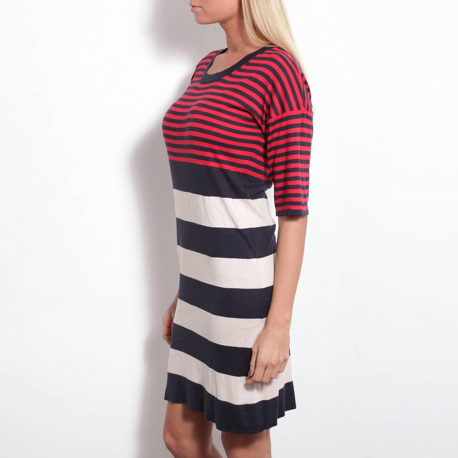 Платья Max Mara  купить платье Max Mara сравнить цены в