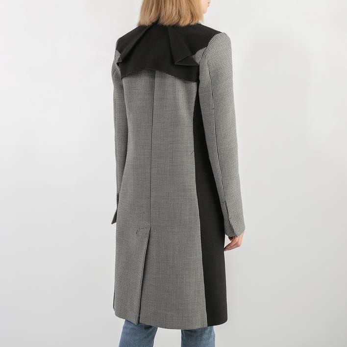 Пальто Roland Mouret