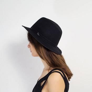 Шляпа  Panizza