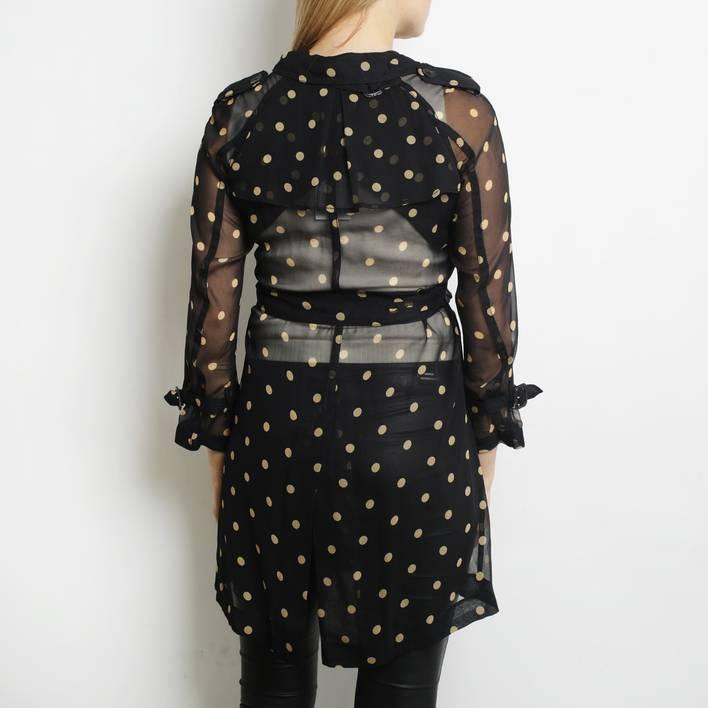 Платье-тренч  3.1 Phillip Lim