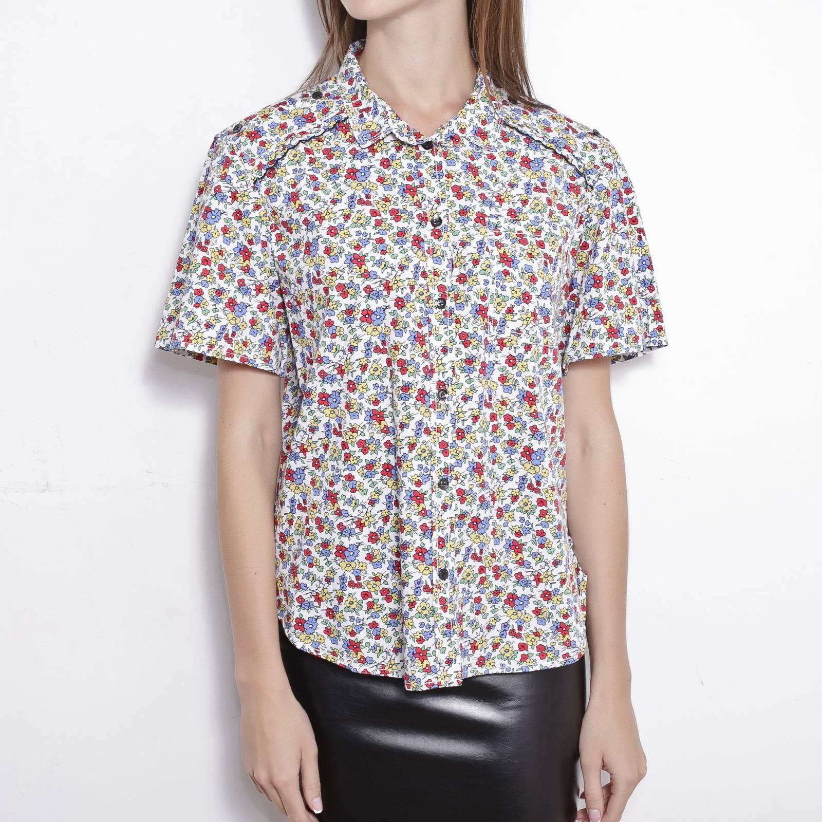 Блуза  Luella