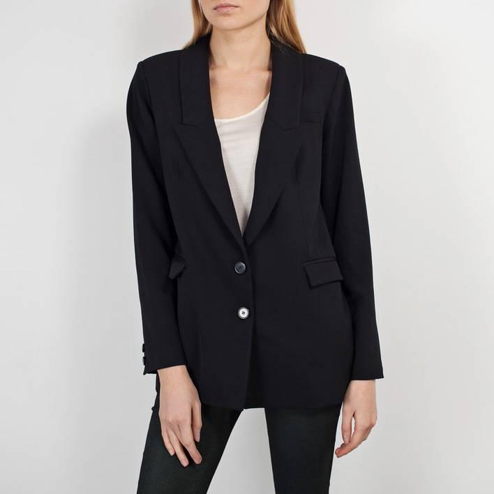 Пиджак  Celyn b.