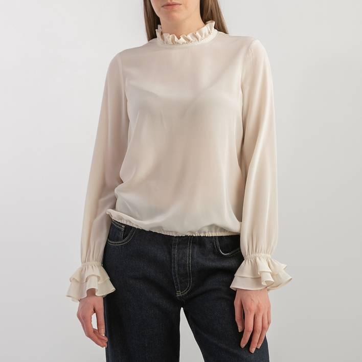 Блуза Twin Set