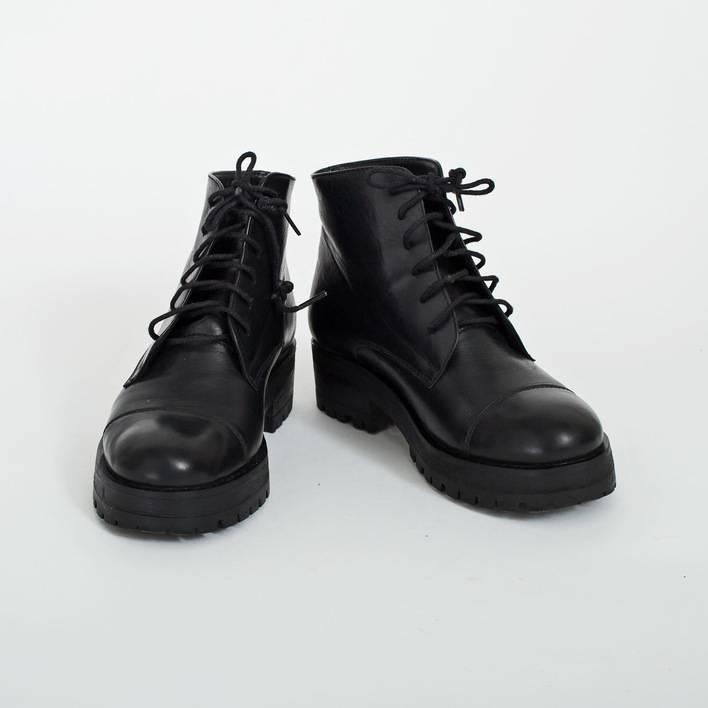 Ботинки  Tatuna Nikolaishvili