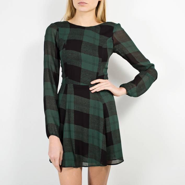 Платье  Reformation