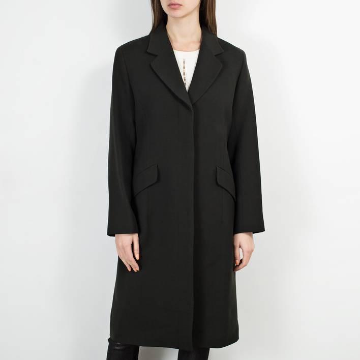 Пальто  MOGA