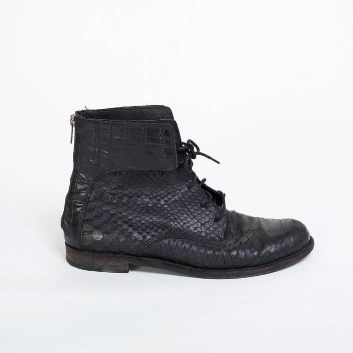 Ботинки LD Tuttle