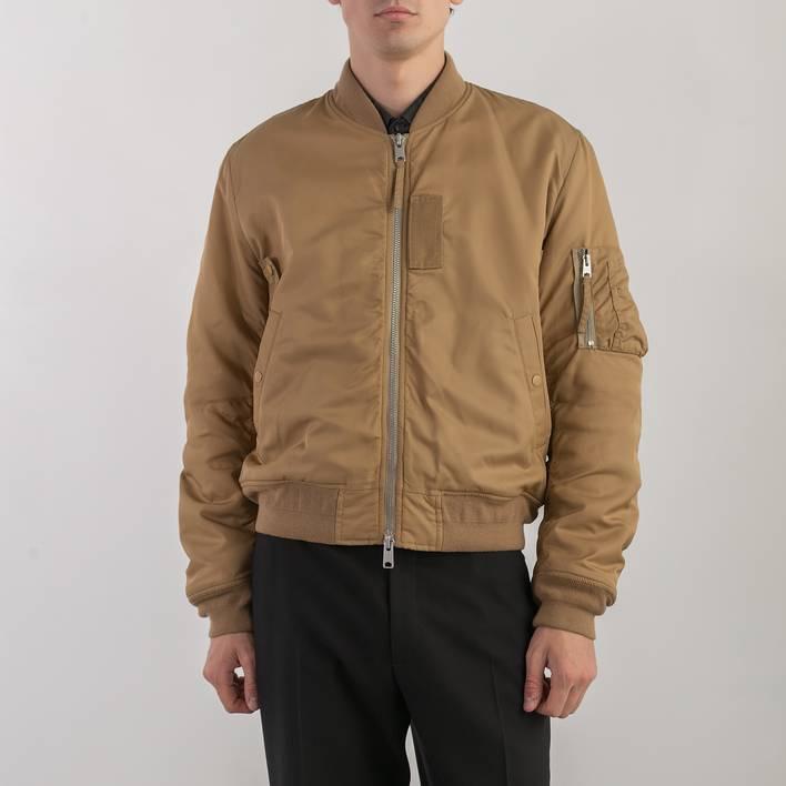 Куртка All Saints