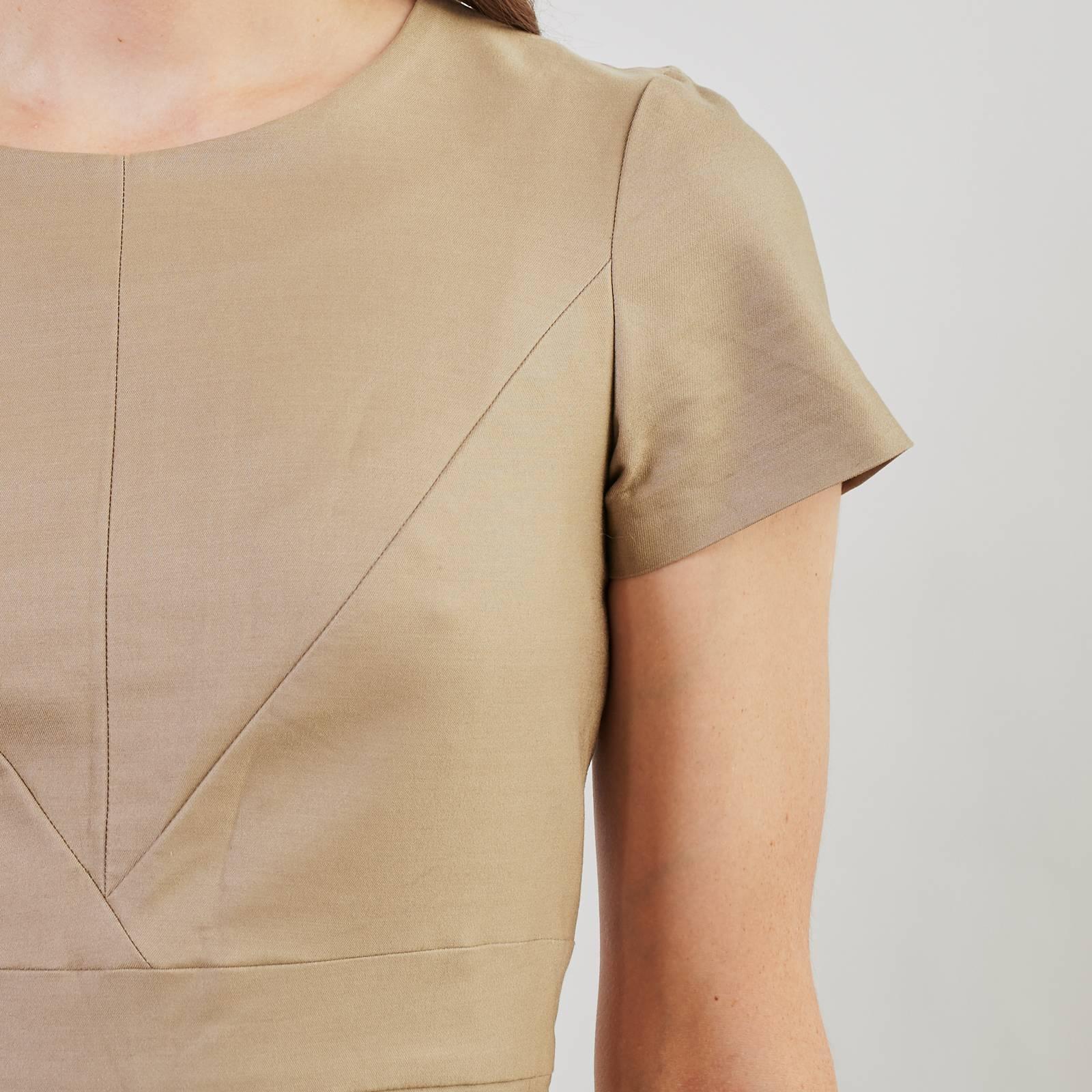 Платье Max Mara Studio