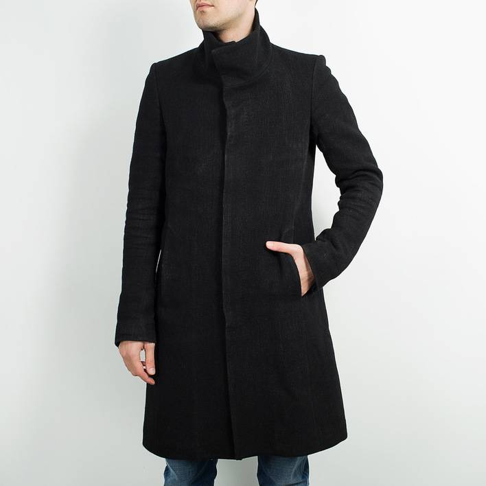 Пальто  Poeme Bohemien