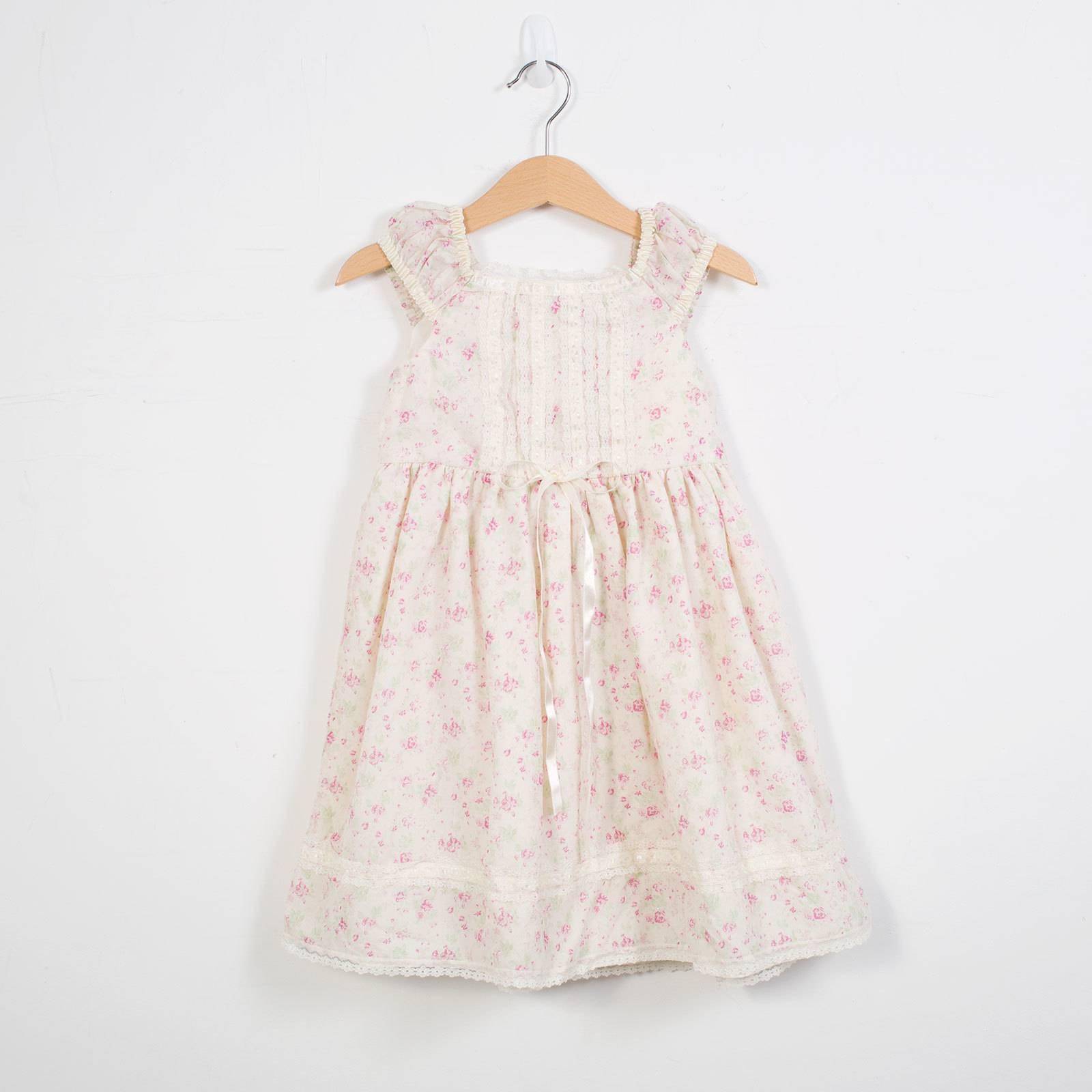 Платье  Laura Ashley