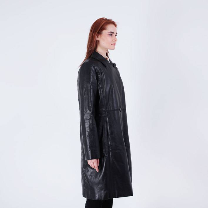 Пальто  Marina Rinaldi