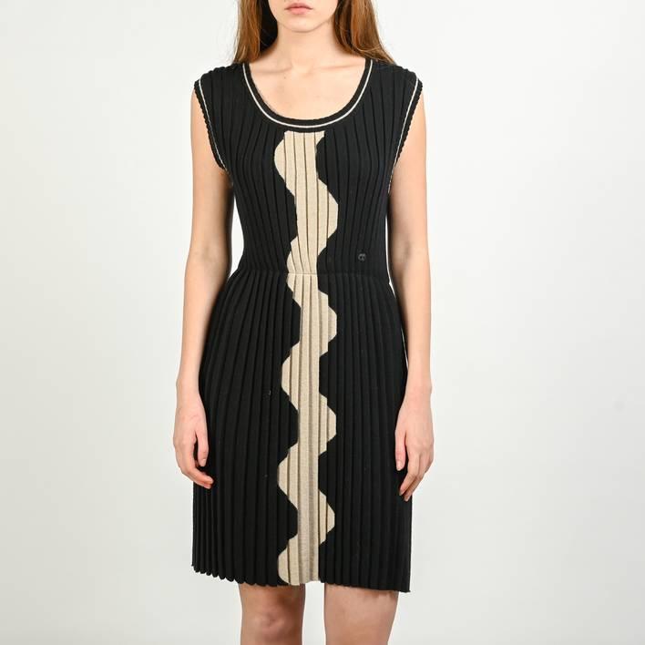 Платье  Chanel