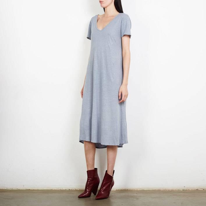 Платье  American Vintage
