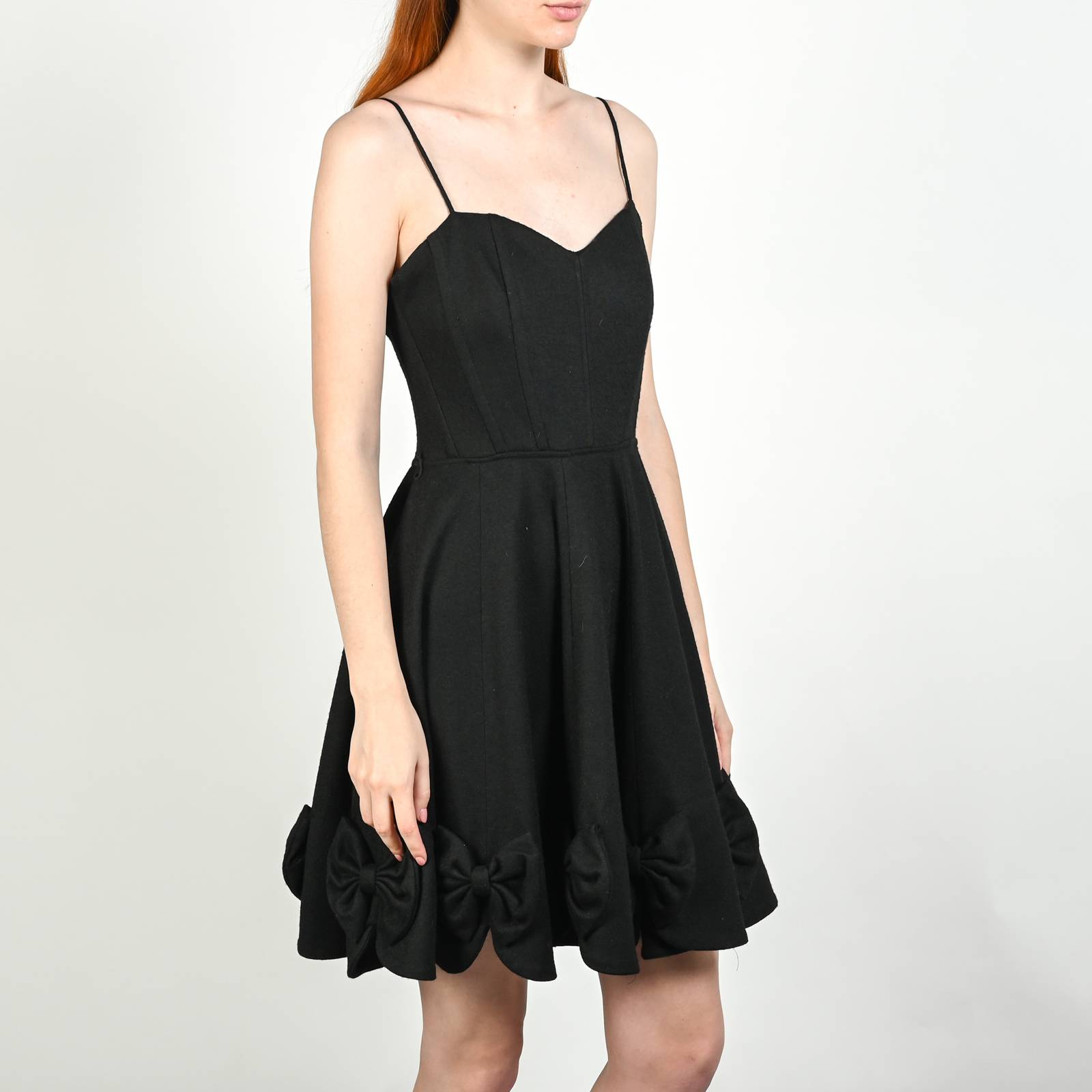Платье Manoush