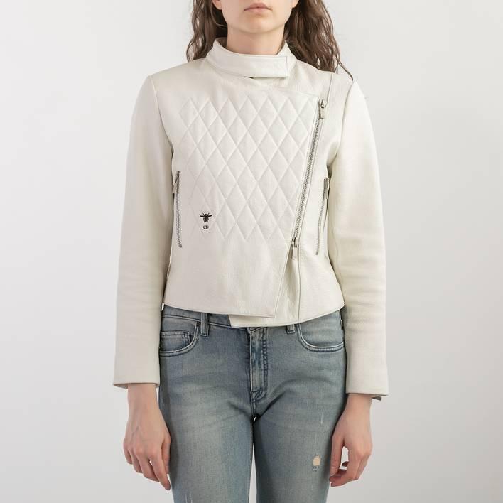 Куртка Christian Dior