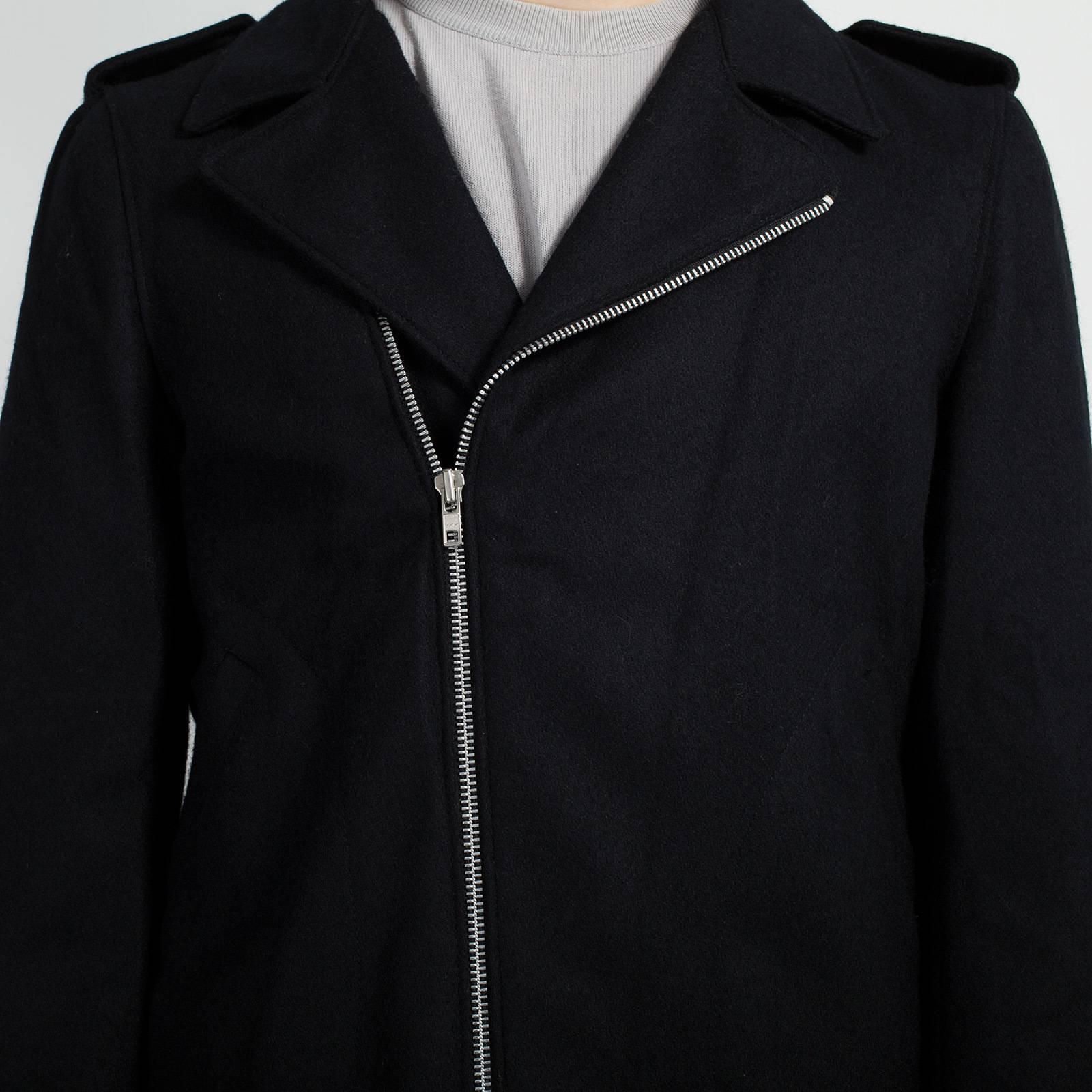 Куртка  Comme des Garcons