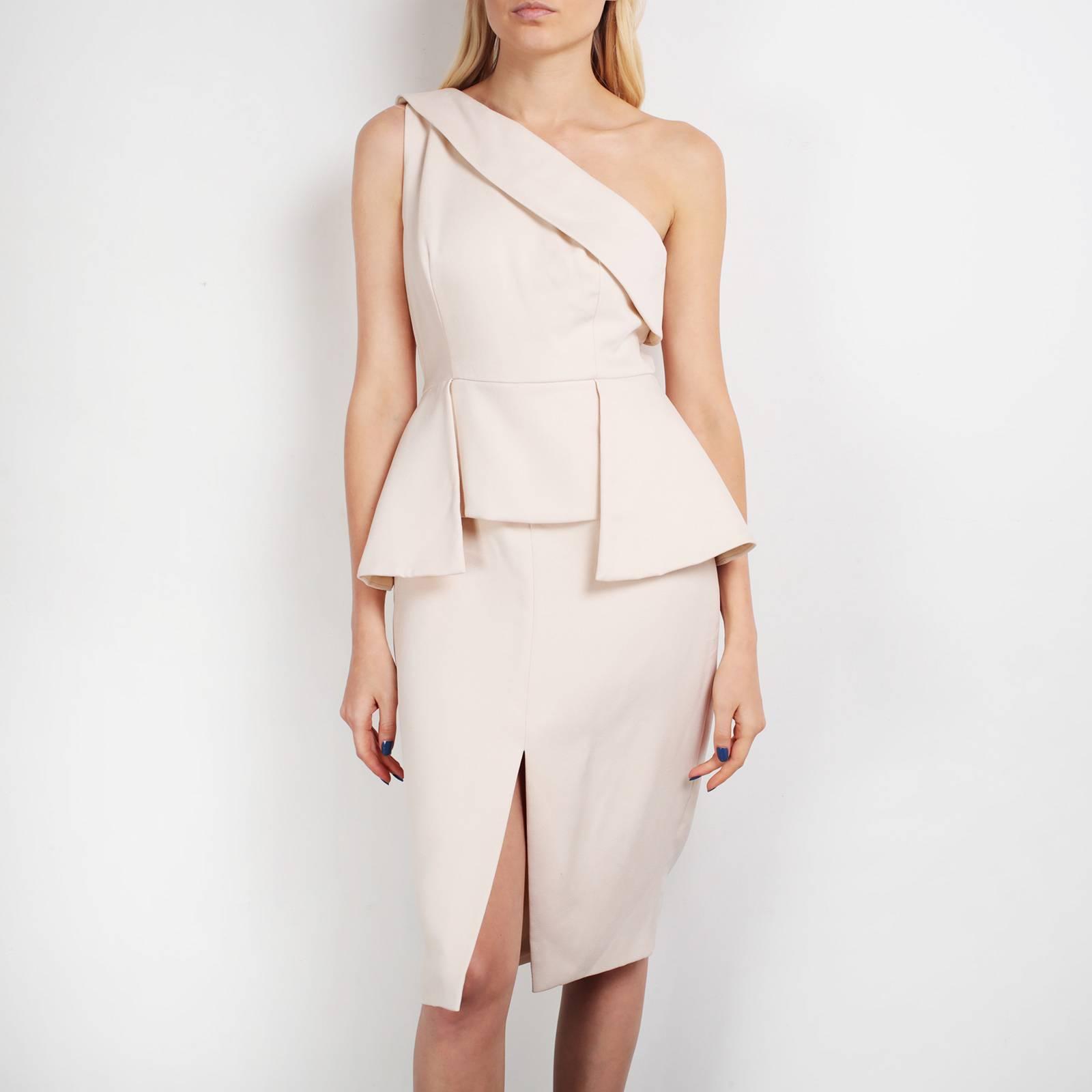 Платье C/MEO collective