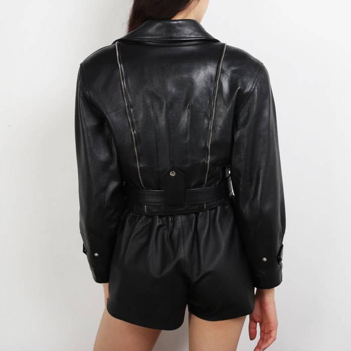 Куртка  Roberto Rossini