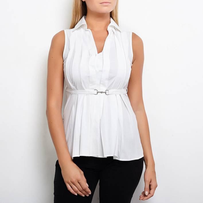 Блузка  Nara Camicie