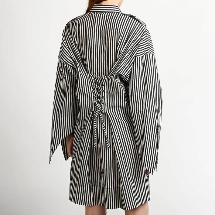 Платье  Jo No Fui