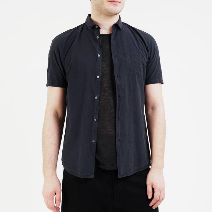 1c5e0c21fcc Интернет-магазин брендовых мужских рубашек в Москве