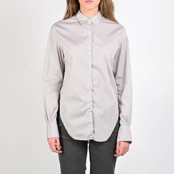 Рубашка Isabel Marant