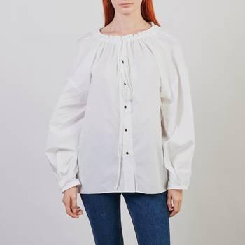 Блуза Walk of Shame