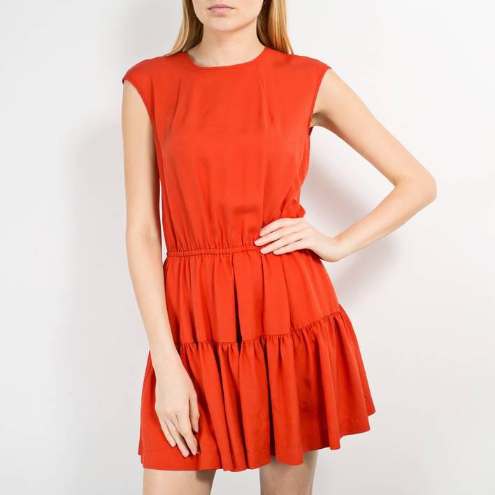 Платье  Ame