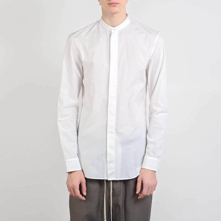 Рубашка  Maison Margiela