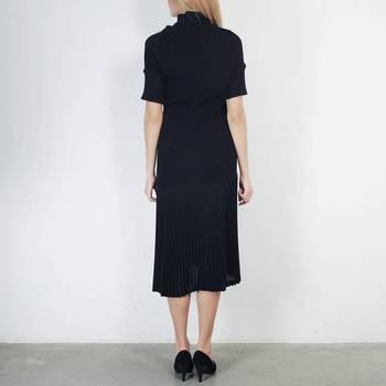 Платье  Junya Watanabe