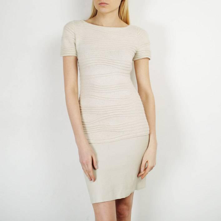 Платье  Jitrois