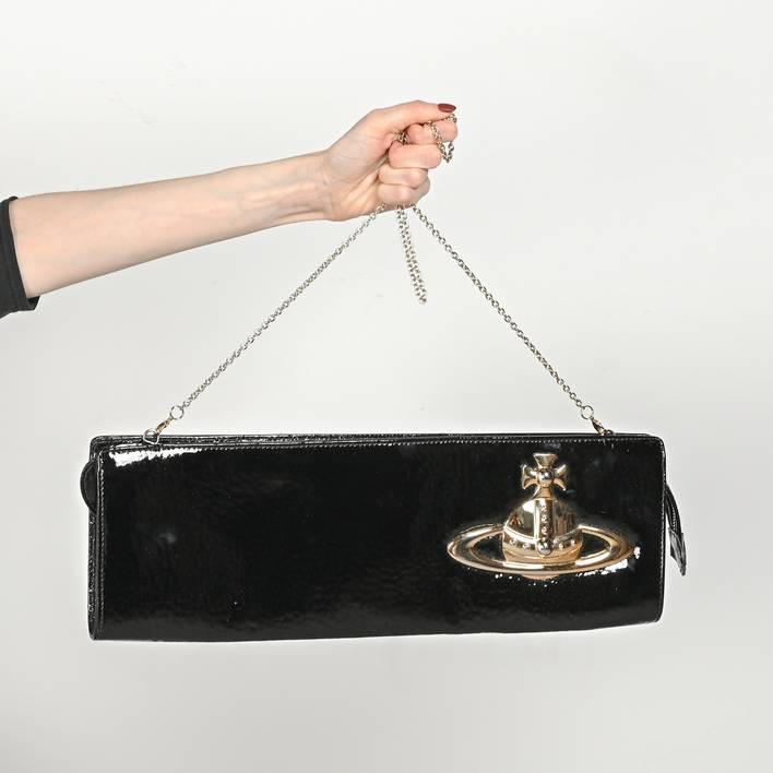 Клатч Vivienne Westwood