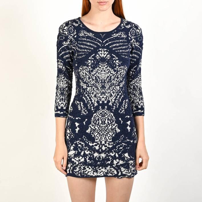 Платье Adolfo Dominguez
