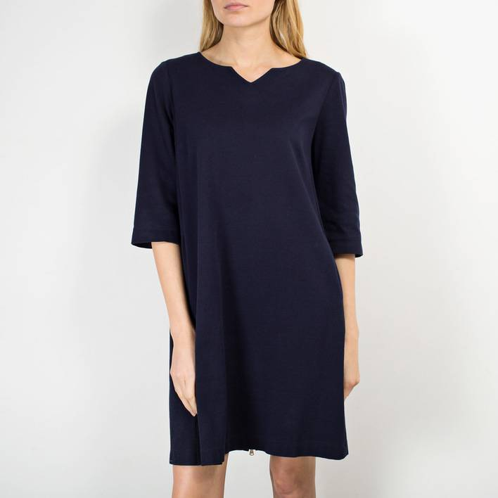 Платье  Falconeri