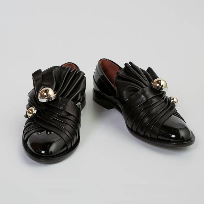 Туфли Carven