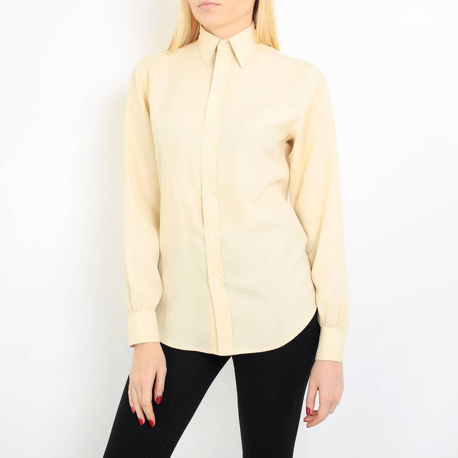 454612d624ff Купить рубашку Ralph Lauren в Москве с доставкой по цене 3000 рублей ...