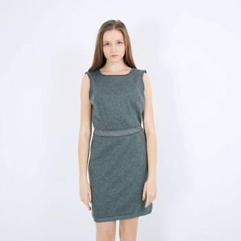 Платье Coast Weber Ahaus