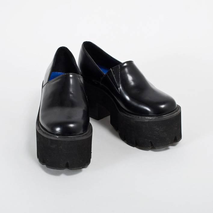 Ботинки  Jeffrey Campbell