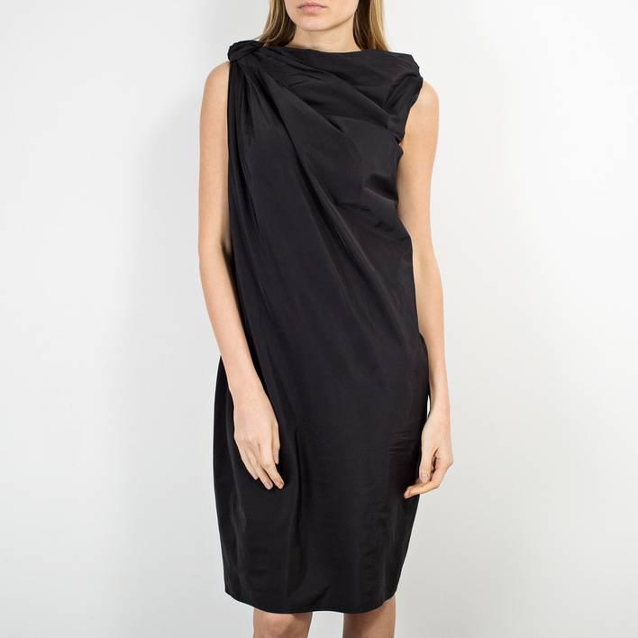 Платье  La Petite S*****